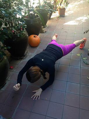 2015-01-15-plankpunch2.jpg