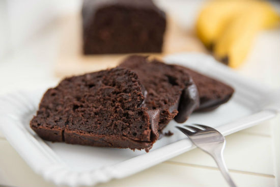 2015-01-16-1Ragi_Banana_Chocolate_Cake_Recipe_shutterstock_228969400.jpg