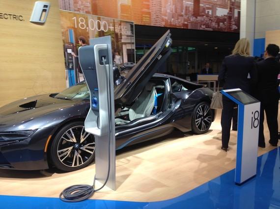 2015-01-16-BMWi8.jpg