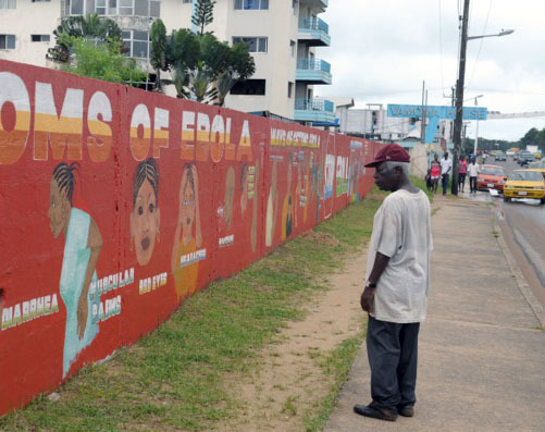 2015-01-16-EbolaWallinLiberia2.jpg