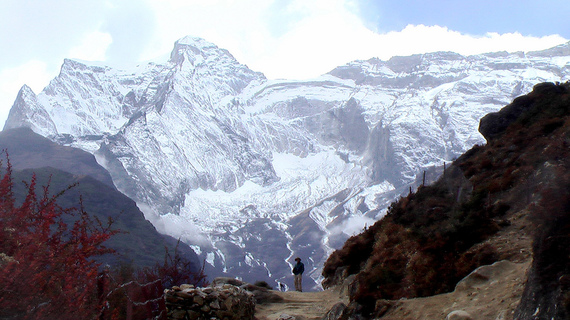 2015-01-16-EverestTrek.jpg
