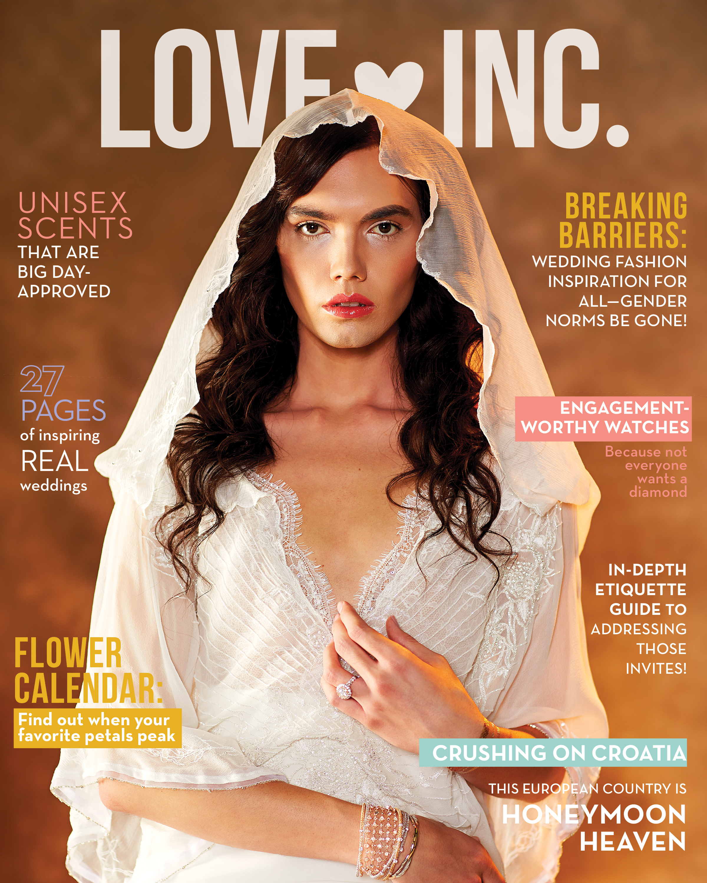 2015-01-16-LoveInc_IssueThree_Cover2.jpg