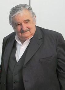 2015-01-16-Mujica.jpg