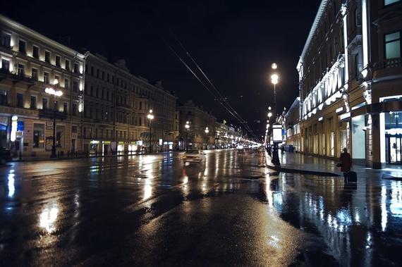2015-01-16-SaintPetersburgStreets.jpg