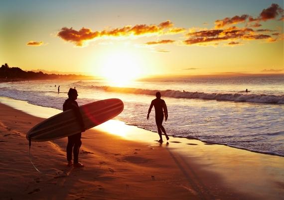 2015-01-16-Surfers.jpg