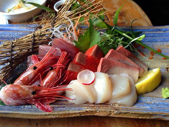 2015-01-16-Sushi.jpg