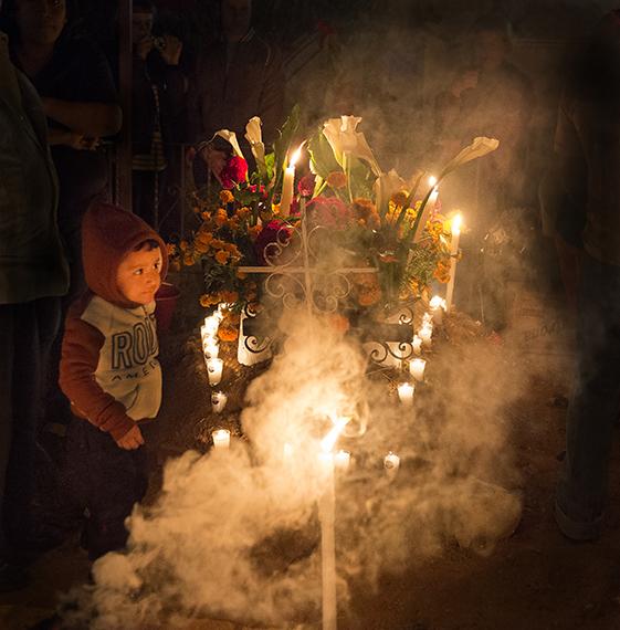 2015-01-16-boywithcandlesandsmoke.jpg