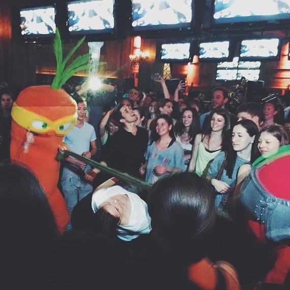 2015-01-16-carrots.jpg