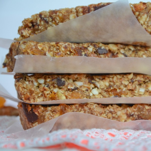 chip bars chocolate chip granola bars chocolate chip cookie bars ...