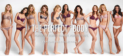 2015-01-16-perfect_body_VSecret.jpg