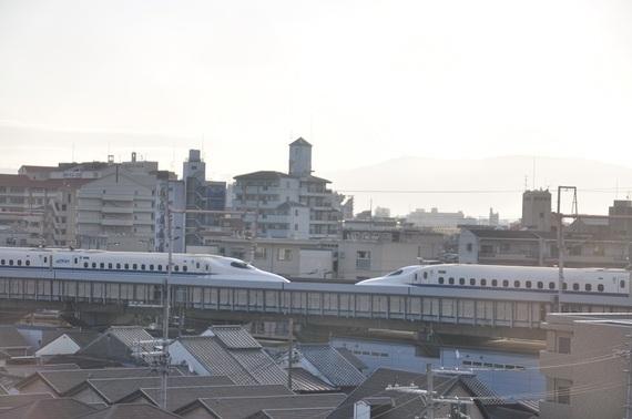 2015-01-17-2015_1_18kishida1.jpg
