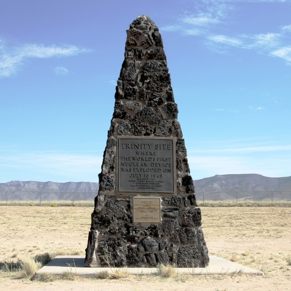 2015-01-17-Trinity_Site_Obelisk_National_Historic_Landmark.jpg