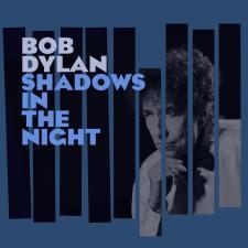 2015-01-17-bd_shadows.jpeg