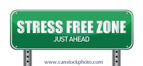 2015-01-17-canstockphoto11195692HUFFPOST.jpg