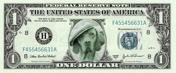 2015-01-18-11Rohde_Dollar0814.jpeg