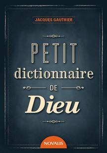 2015-01-18-PetitdictionnaireDieu.jpg