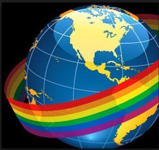 2015-01-18-RainbowGlobe01.14.jpg