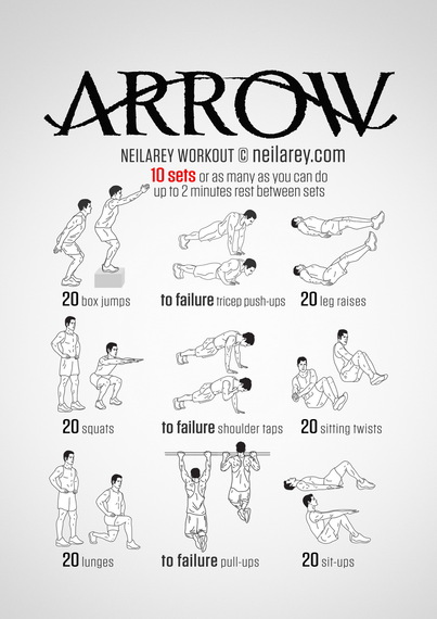 2015-01-18-arrowworkout.jpg