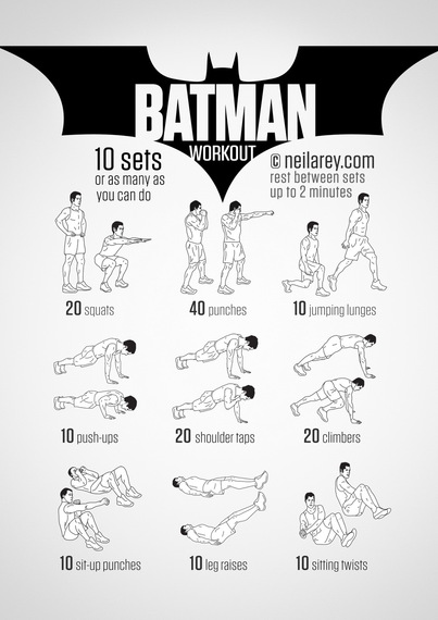 2015-01-18-batmanworkout.jpg