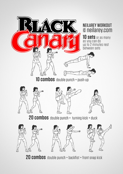 2015-01-18-blackcanaryworkout.jpg