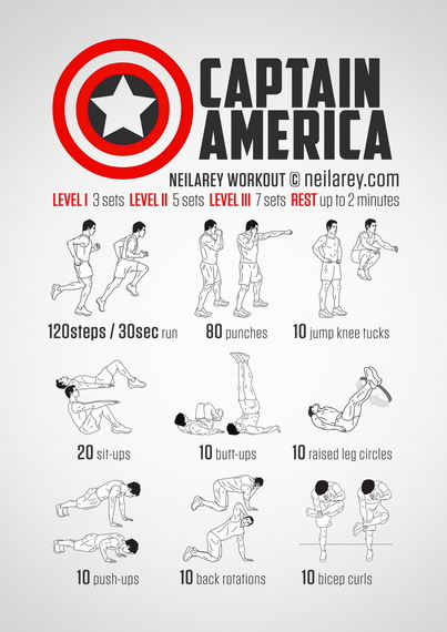2015-01-18-captainamericaworkout.jpg