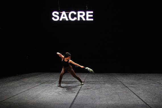 2015-01-18-sacre.png
