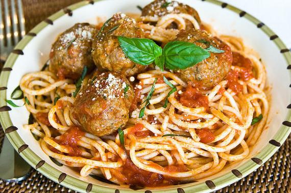2015-01-18-spaghettiandmeatballs2.jpg