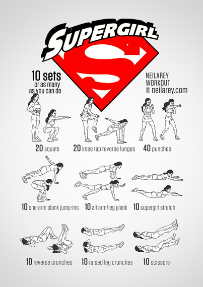 2015-01-18-supergirlworkout.jpg
