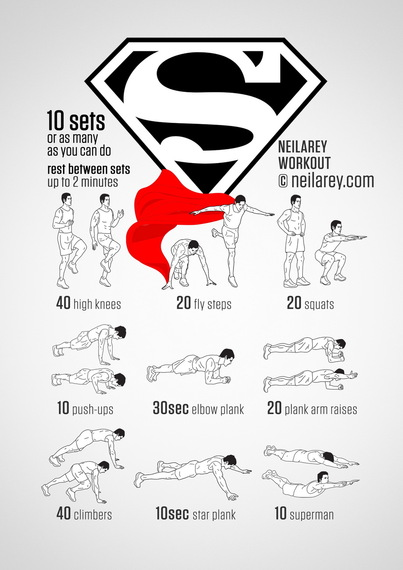 2015-01-18-supermanworkout.jpg