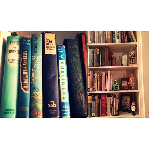 2015-01-18-surroundyourselfbybooks.jpeg