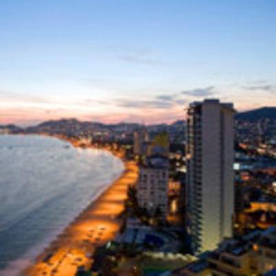 2015-01-19-Acapulco4.jpg