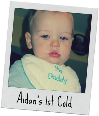 2015-01-19-Aidan_cold.jpg