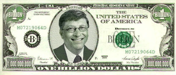 2015-01-19-BillionDollarBill10817.jpg