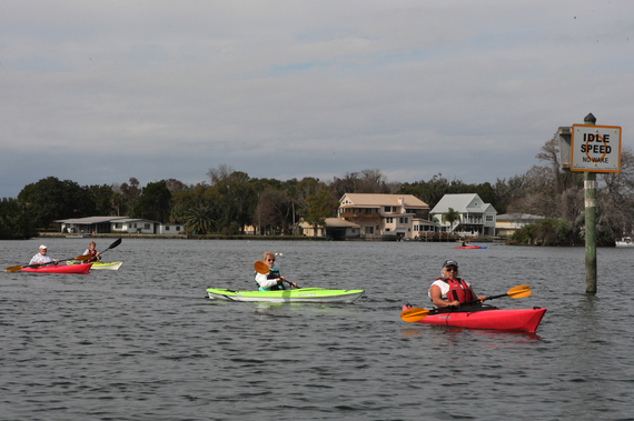 2015-01-19-Boat.jpg