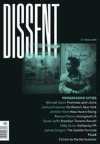 2015-01-19-Dissent2015.jpg