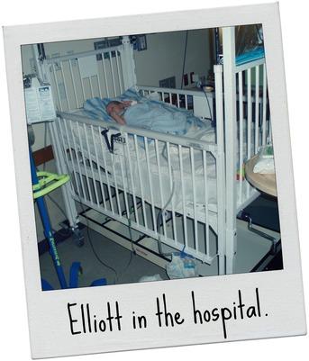 2015-01-19-Elliott_hospital_2.jpg