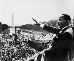 2015-01-19-MLKatMarchonWashington.jpg