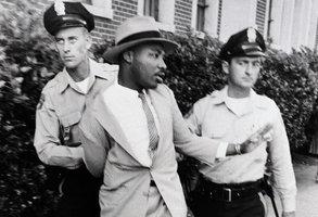 2015-01-19-MLKbeingarrested.jpg