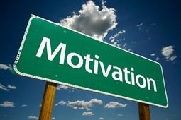 2015-01-19-Motivation2.JPG