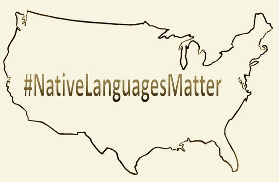 2015-01-19-NativeLanguagesMatterpic.jpg