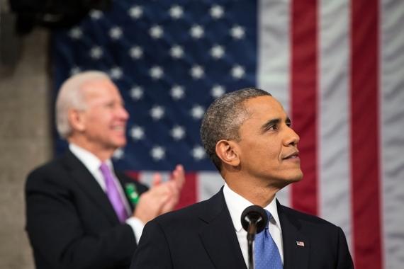 2015-01-19-Obama2013SOTU3.jpg