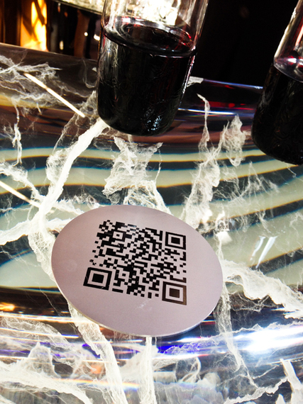 2015-01-19-QRcode1.jpg
