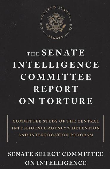2015-01-19-SenateComm.Torture.cover.jpg
