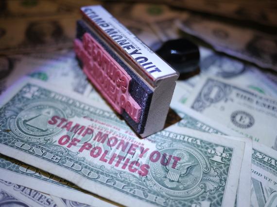 2015-01-19-StampMoneyOut_LRG_Trad.JPG