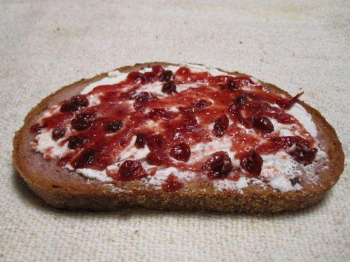 2015-01-19-bread.jpg