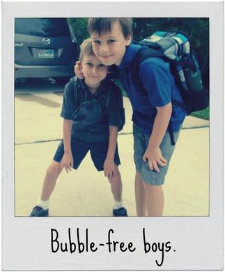 2015-01-19-bubble_boys_1.jpg