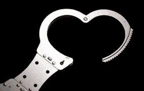 2015-01-19-handcuff.jpg