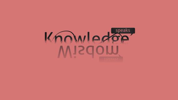 2015-01-19-minimalisticquotes_00349945.png