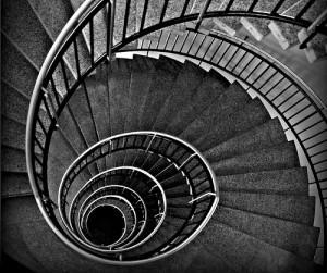2015-01-19-spiralstairs.jpg