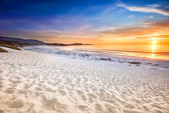Reasons to visit carmel with kids the huffington post